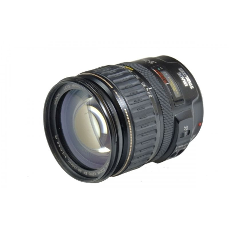canon-ef-28-135mm-f-3-5-5-6-is-usm-sh4002-25753-2