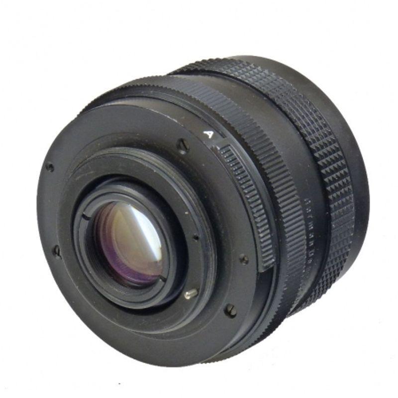 pentacon-29mm-f-2-8-montura-m42-sh4003-1-25754-2