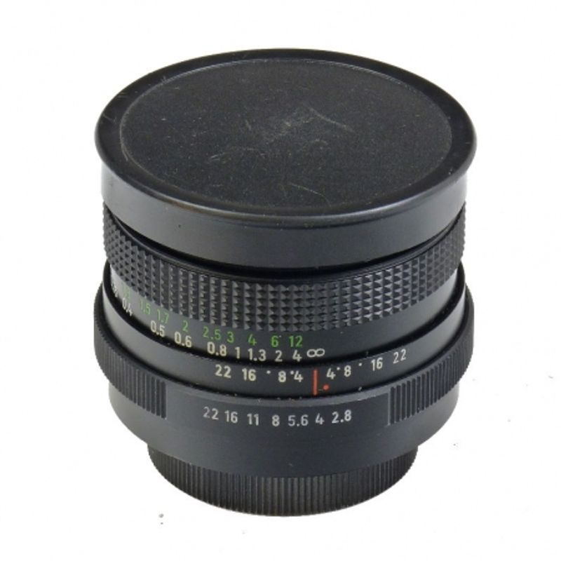 pentacon-29mm-f-2-8-montura-m42-sh4003-1-25754-3