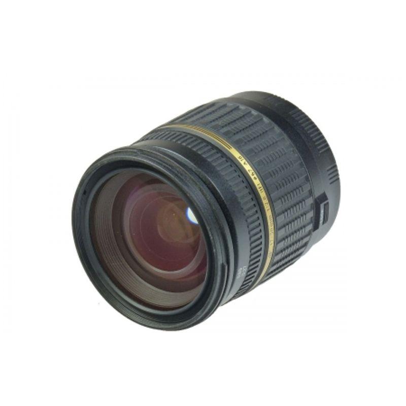 tamron-af-sp-17-50mm-f-2-8-xr-di-ii-canon-sh4003-2-25755-1