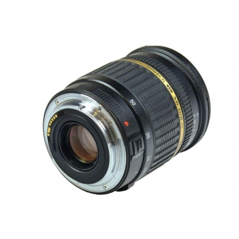 tamron-af-sp-17-50mm-f-2-8-xr-di-ii-canon-sh4003-2-25755-2