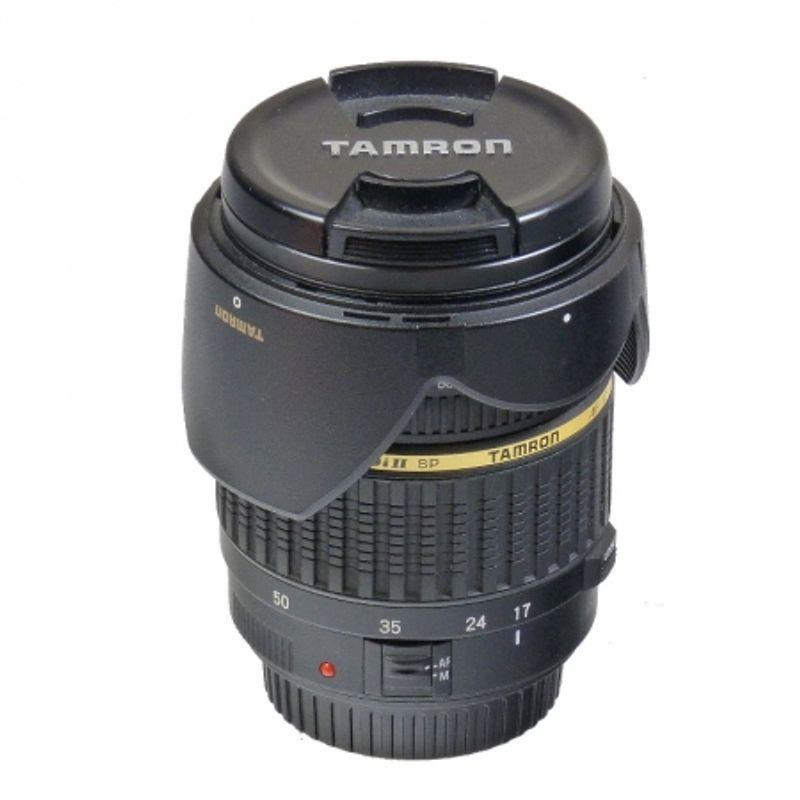 tamron-af-sp-17-50mm-f-2-8-xr-di-ii-canon-sh4003-2-25755-3
