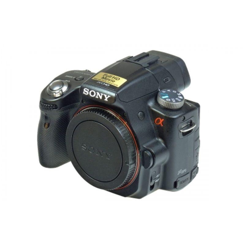 sony-alpha-55-sh4004-1-25756