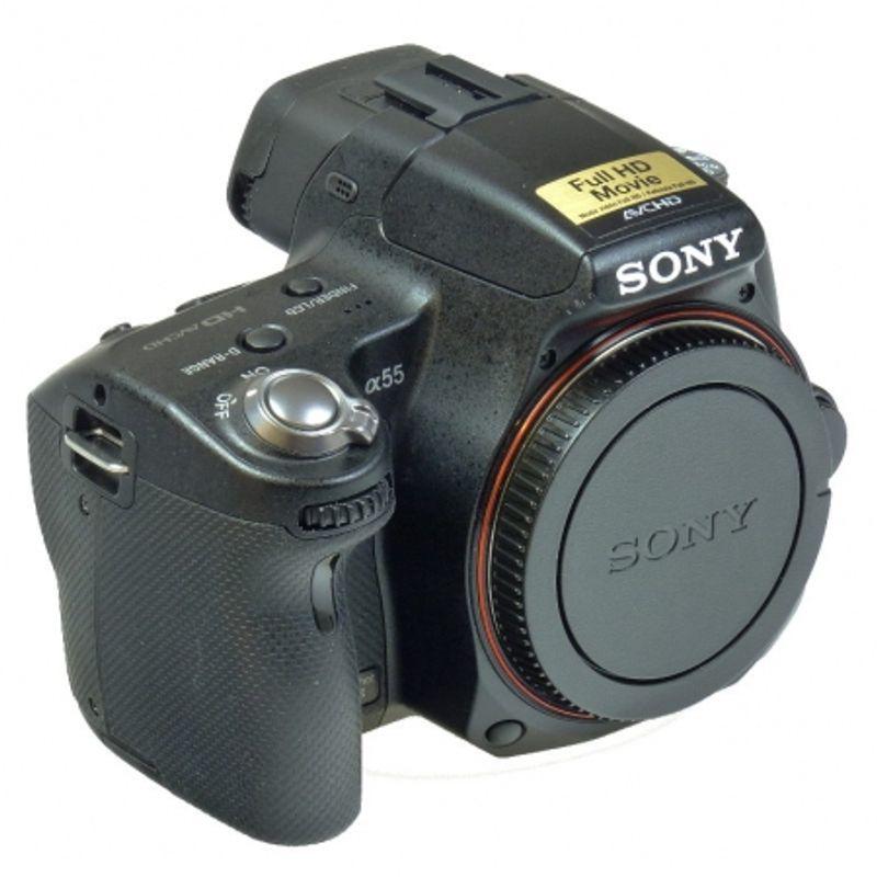 sony-alpha-55-sh4004-1-25756-1