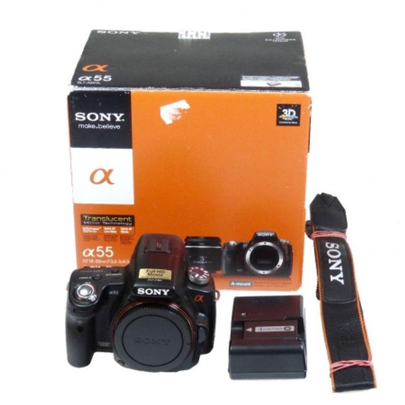 sony-alpha-55-sh4004-1-25756-4