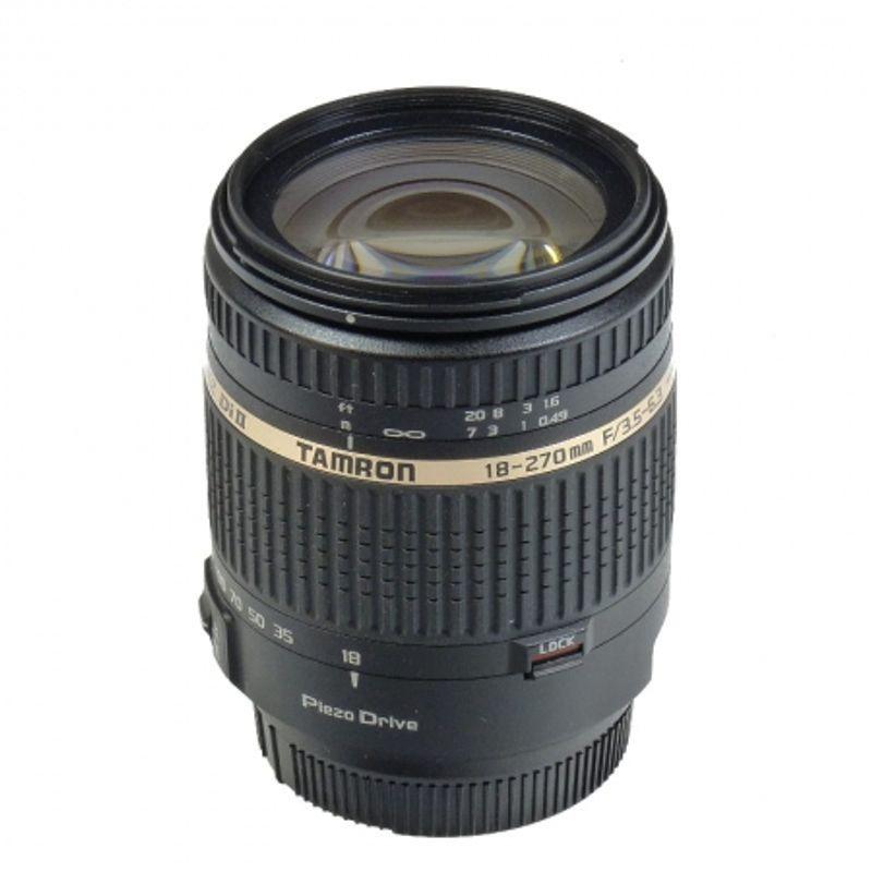 tamron-af-18-270mm-f-3-5-6-3-di-ii-pzd-sony-sh4004-2-25757
