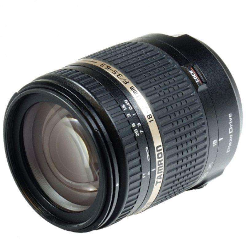 tamron-af-18-270mm-f-3-5-6-3-di-ii-pzd-sony-sh4004-2-25757-1