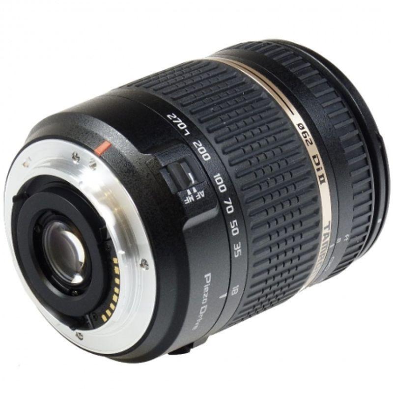 tamron-af-18-270mm-f-3-5-6-3-di-ii-pzd-sony-sh4004-2-25757-2