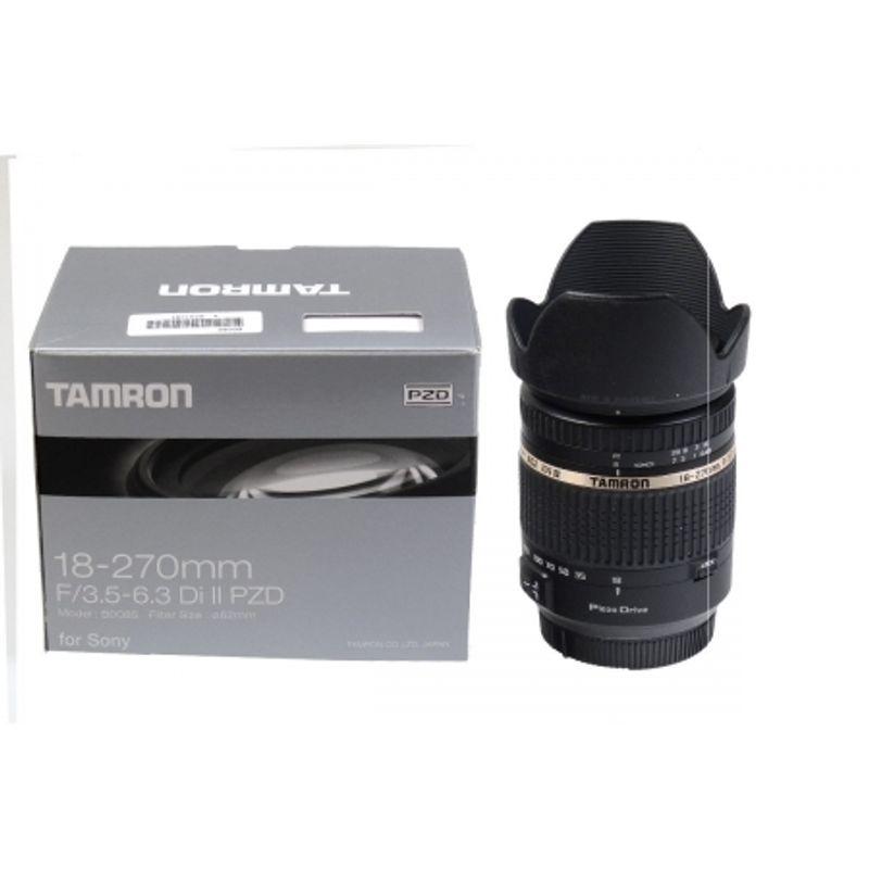 tamron-af-18-270mm-f-3-5-6-3-di-ii-pzd-sony-sh4004-2-25757-3