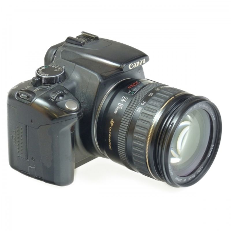 canon-350d-24-85-f-3-5-4-5-inel-macro-soligor-12-sh4005-25758-1