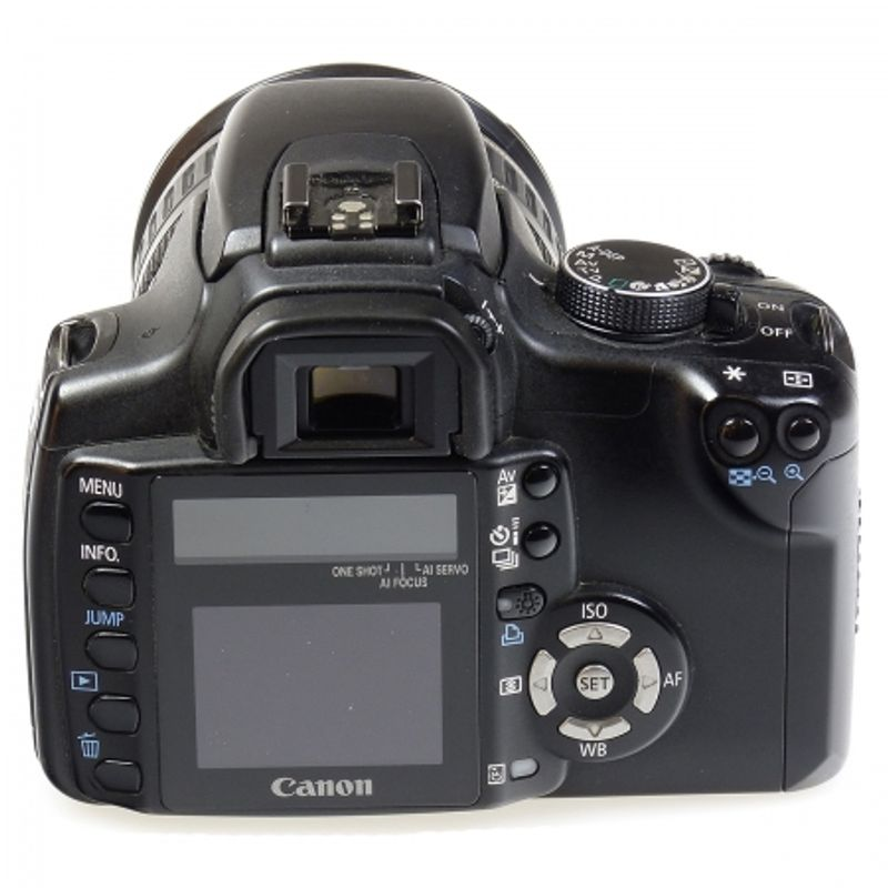 canon-350d-24-85-f-3-5-4-5-inel-macro-soligor-12-sh4005-25758-2
