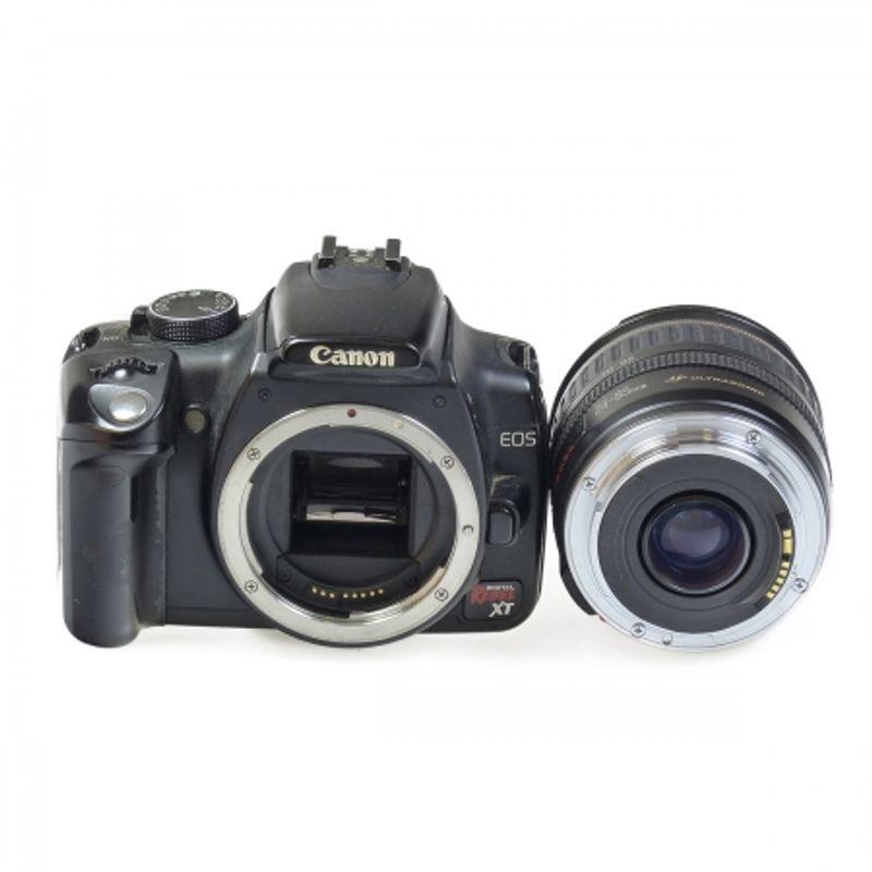 canon-350d-24-85-f-3-5-4-5-inel-macro-soligor-12-sh4005-25758-3