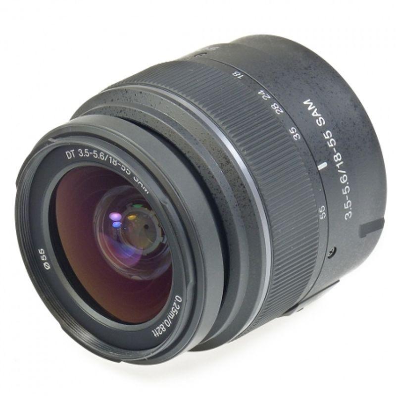 sony-18-55mm-f-3-5-5-6-sam-sh4006-25766-1