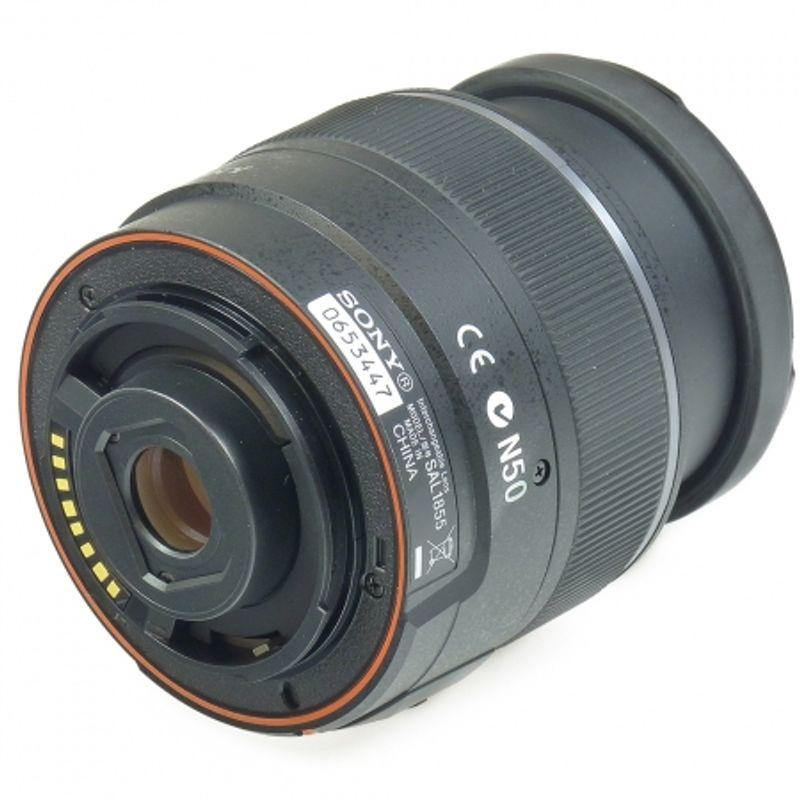 sony-18-55mm-f-3-5-5-6-sam-sh4006-25766-2