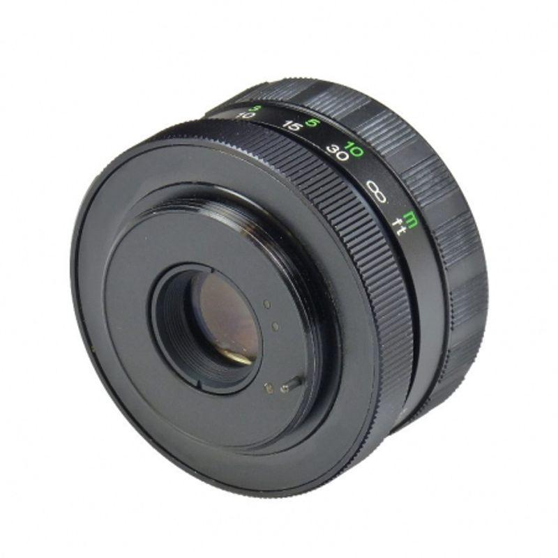 obiectiv-m42-porst-55mm-f-2-8-135mm-f-2-8-flash-porst-slr-porst-compact-reflex-bonus-sh4007-2-25769-2