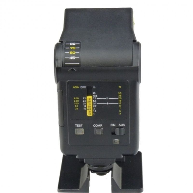 obiectiv-m42-porst-55mm-f-2-8-135mm-f-2-8-flash-porst-slr-porst-compact-reflex-bonus-sh4007-2-25769-3