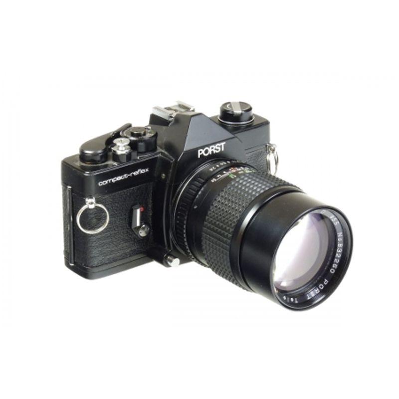 obiectiv-m42-porst-55mm-f-2-8-135mm-f-2-8-flash-porst-slr-porst-compact-reflex-bonus-sh4007-2-25769-6