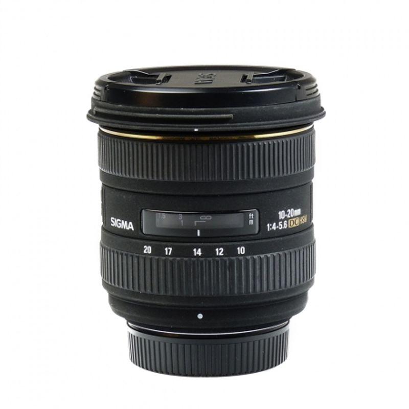sigma-10-20mm-f-4-5-6-ex-dc-hsm-nikon-sh4008-25770-1