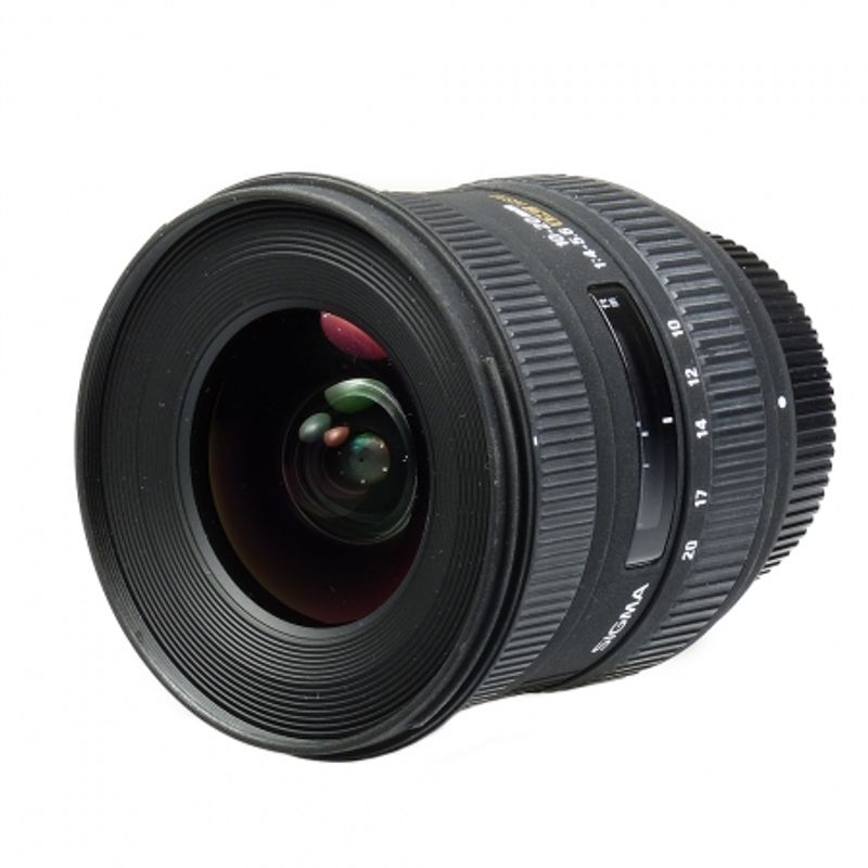 sigma-10-20mm-f-4-5-6-ex-dc-hsm-nikon-sh4008-25770-2