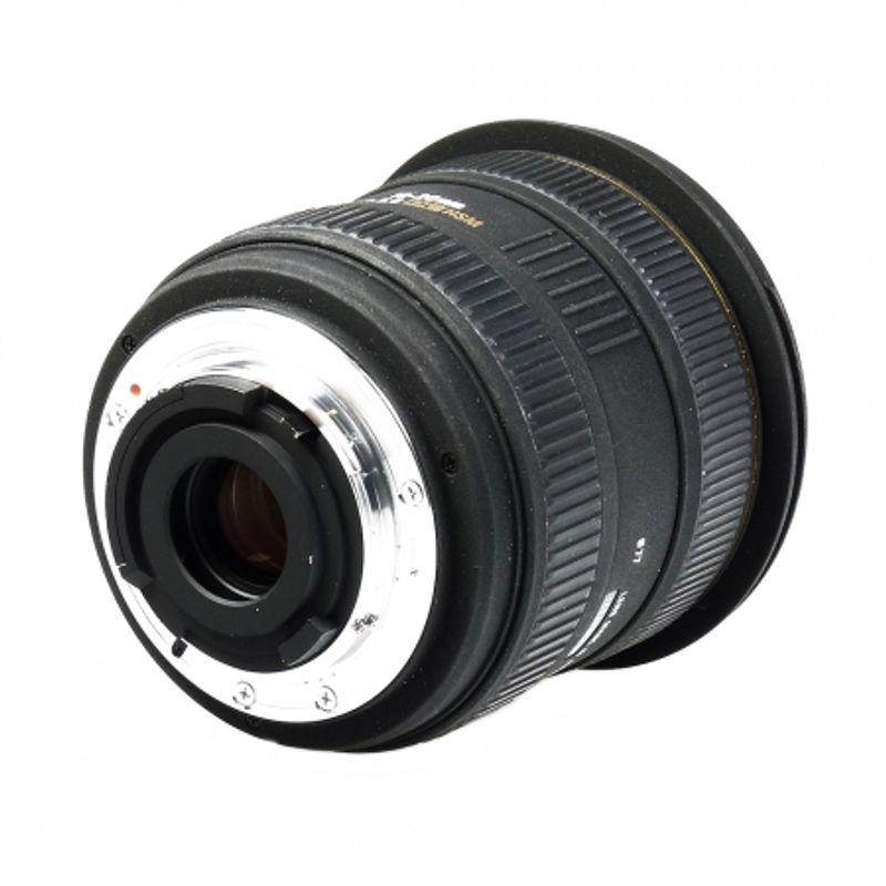 sigma-10-20mm-f-4-5-6-ex-dc-hsm-nikon-sh4008-25770-3