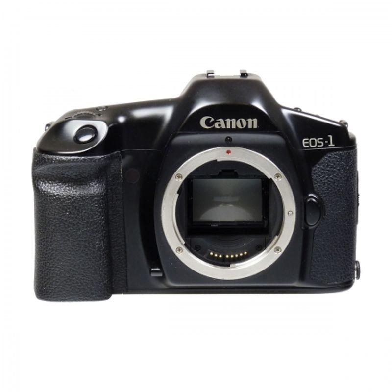 canon-eos-1-body-sh4009-25774