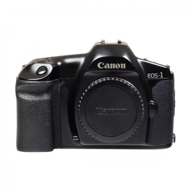 canon-eos-1-body-sh4009-25774-1