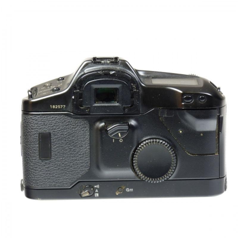 canon-eos-1-body-sh4009-25774-2