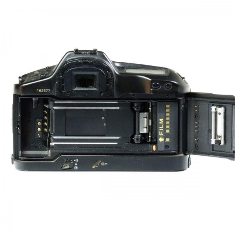 canon-eos-1-body-sh4009-25774-3