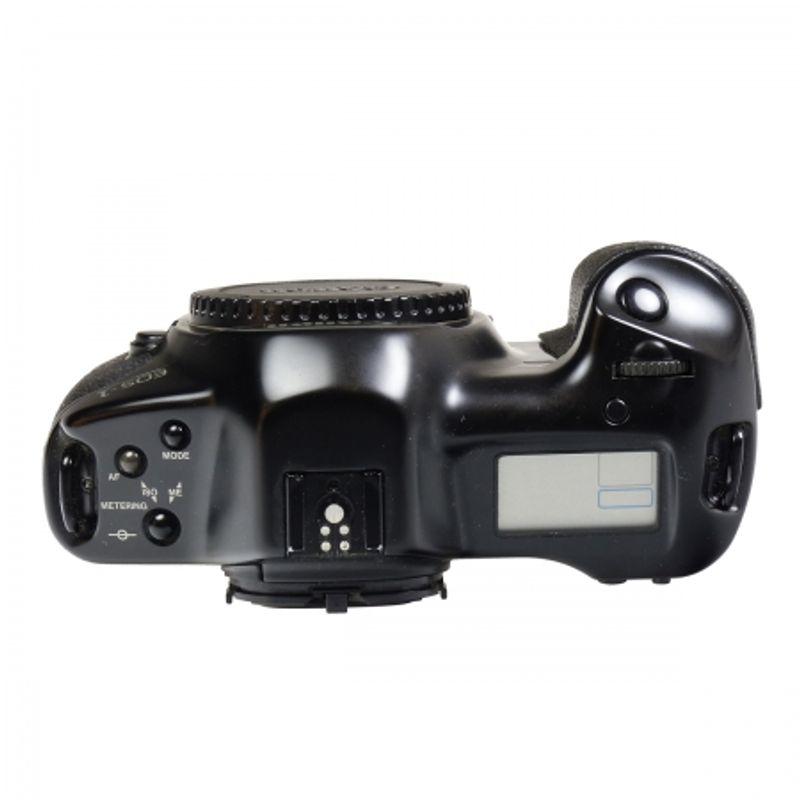 canon-eos-1-body-sh4009-25774-4