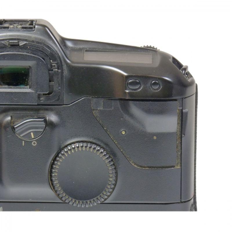 canon-eos-1-body-sh4009-25774-5