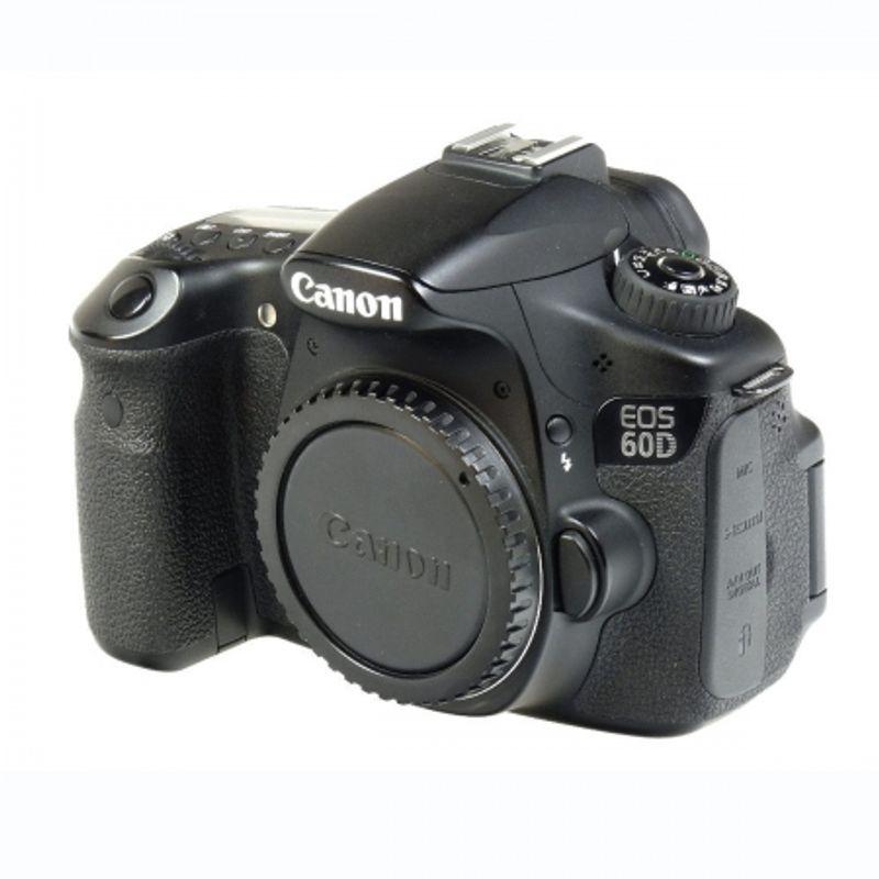 canon-60d-body-sh4010-1-25783
