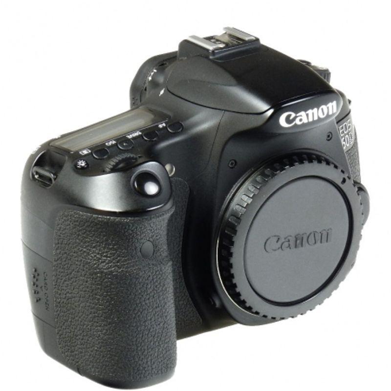 canon-60d-body-sh4010-1-25783-1
