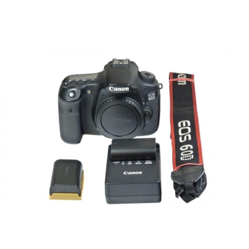 canon-60d-body-sh4010-1-25783-4