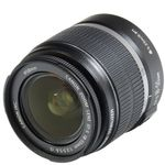 canon-18-55mm-ef-s-1-3-5-5-6-is-sh4010-3-25785-1