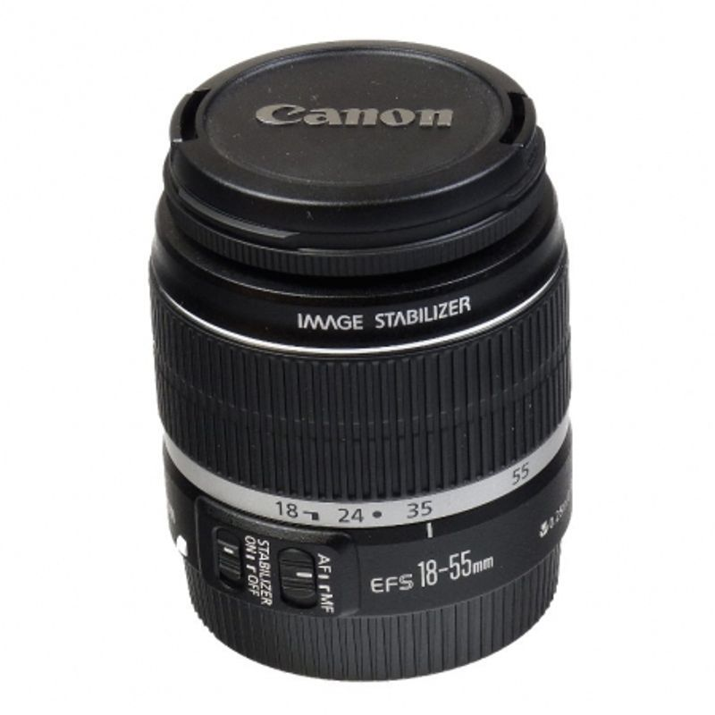 canon-18-55mm-ef-s-1-3-5-5-6-is-sh4010-3-25785-3