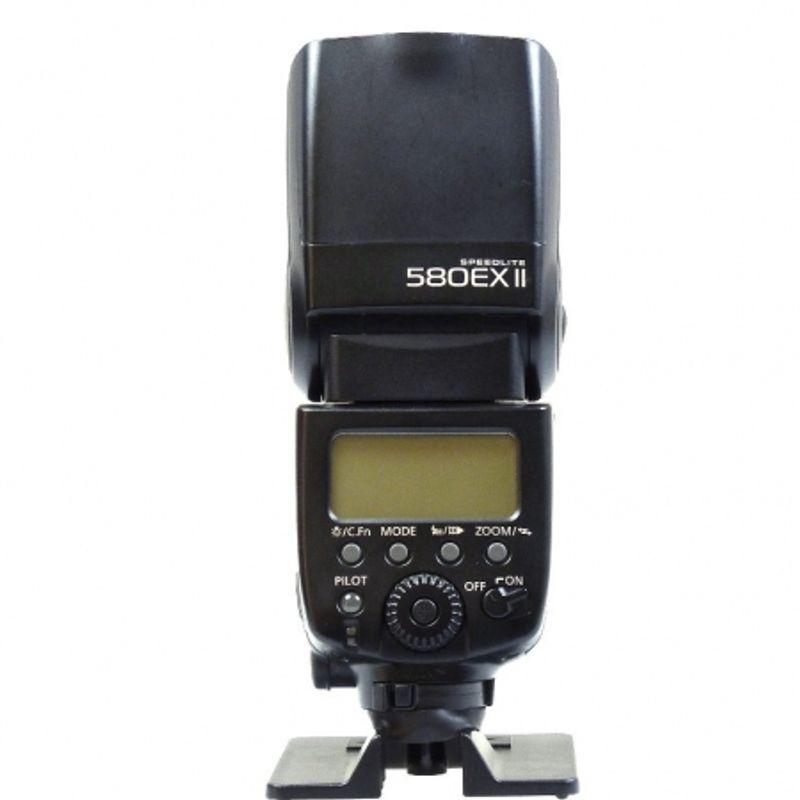 canon-speedlite-580ex-ii-blitz-e-ttl-sh4010-5-25787-1