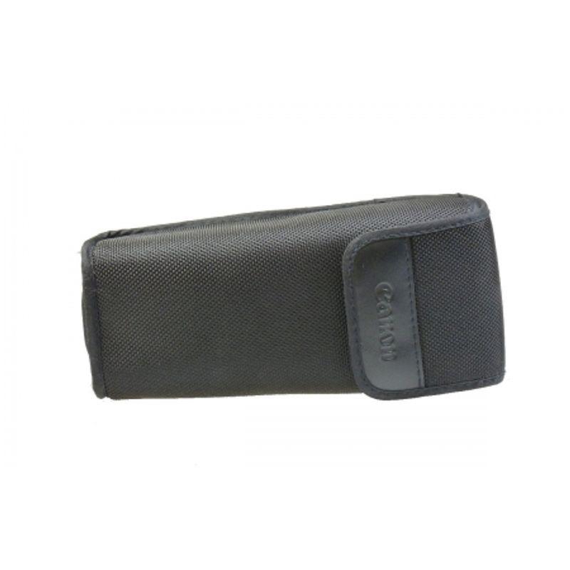 canon-speedlite-580ex-ii-blitz-e-ttl-sh4010-5-25787-3
