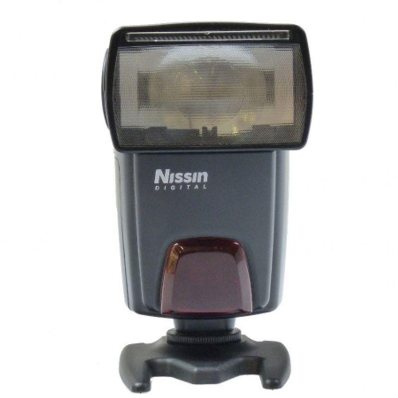 blitz-nissin-di622-pentru-canon-sh4010-6-25788
