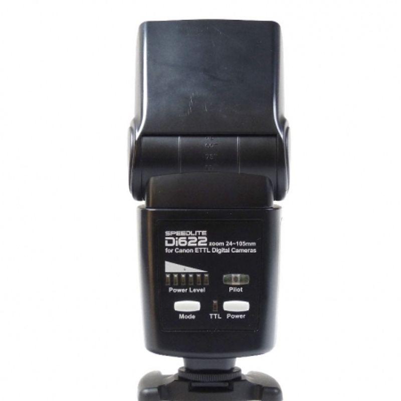 blitz-nissin-di622-pentru-canon-sh4010-6-25788-1