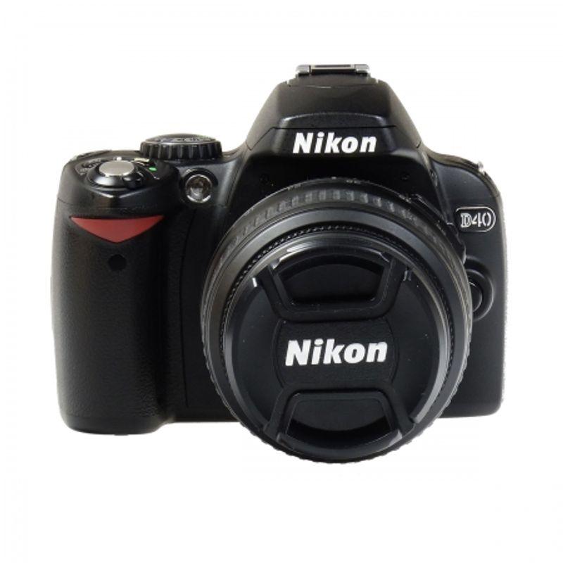 nikon-d40-nikkor-18-55mm-1-3-5-5-6-ed-sh4011-25789-1