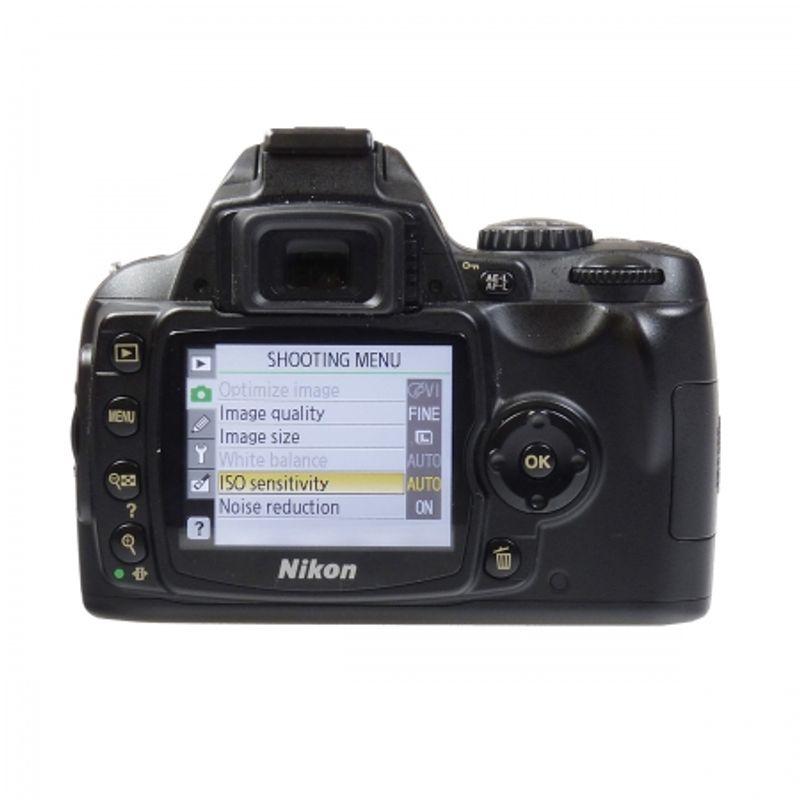 nikon-d40-nikkor-18-55mm-1-3-5-5-6-ed-sh4011-25789-2
