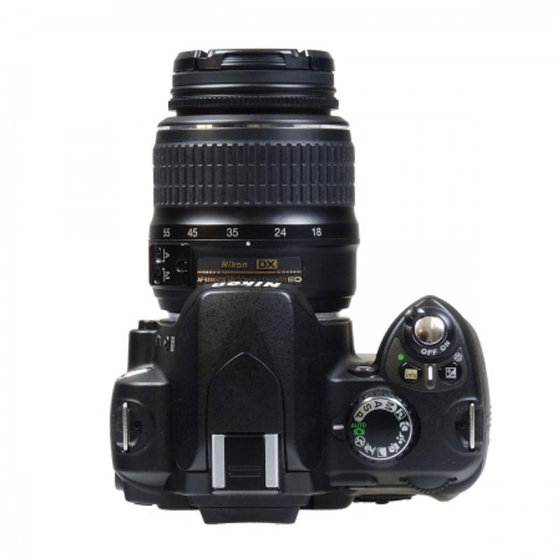 nikon-d40-nikkor-18-55mm-1-3-5-5-6-ed-sh4011-25789-3