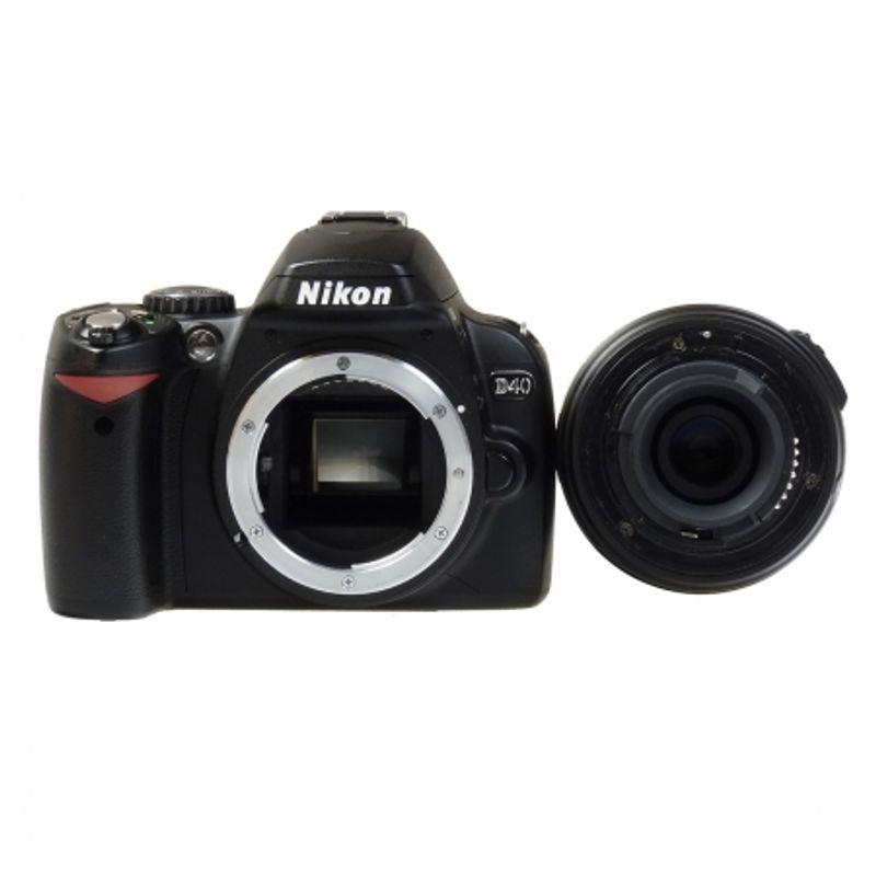 nikon-d40-nikkor-18-55mm-1-3-5-5-6-ed-sh4011-25789-4