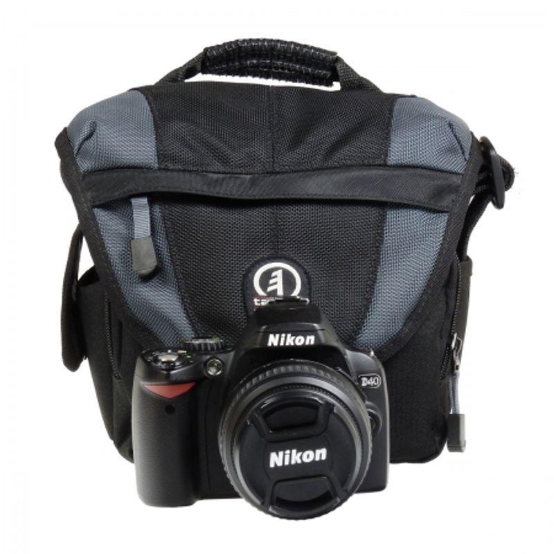 nikon-d40-nikkor-18-55mm-1-3-5-5-6-ed-sh4011-25789-5