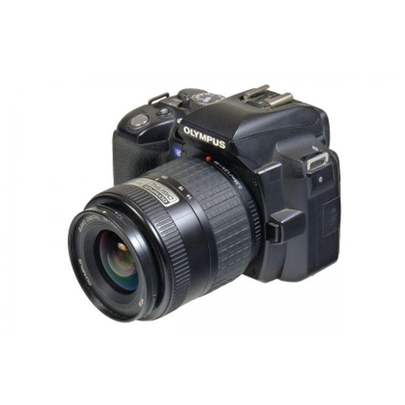 olympus-e500-14-45mm-f-3-5-5-6-40-150mm-f-3-5-4-5-sh4012-25790