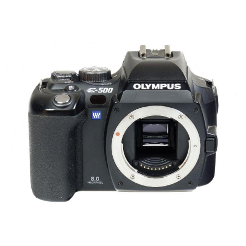 olympus-e500-14-45mm-f-3-5-5-6-40-150mm-f-3-5-4-5-sh4012-25790-2