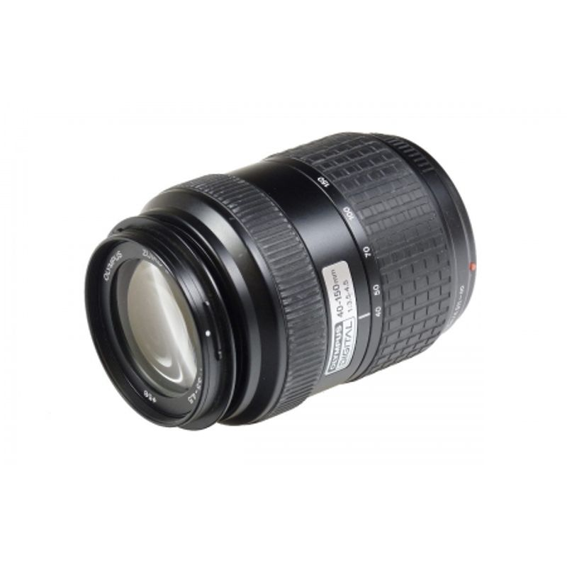 olympus-e500-14-45mm-f-3-5-5-6-40-150mm-f-3-5-4-5-sh4012-25790-4
