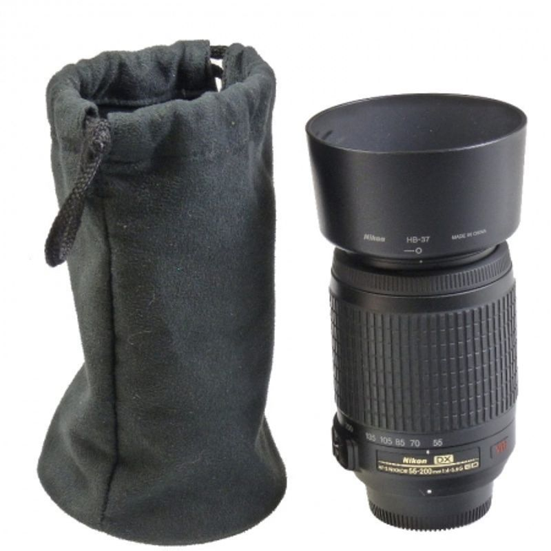 nikon-af-s-dx-55-200mm-f-4-5-6-g-ed-vr-sh4013-25791-3