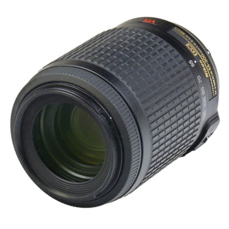 nikon-af-s-dx-55-200mm-f-4-5-6-g-ed-vr-sh4013-25791-2