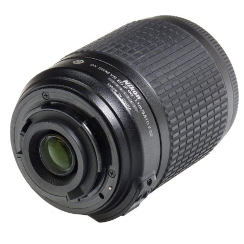 nikon-af-s-dx-55-200mm-f-4-5-6-g-ed-vr-sh4013-25791-1